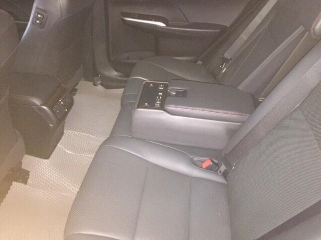 Bán ô tô Toyota Camry 2.5Q đời 2015, nhập khẩu