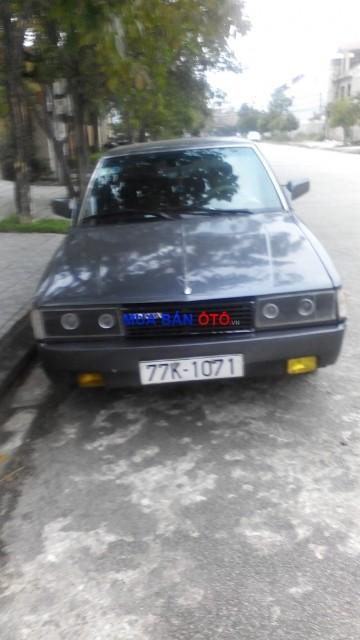 Xe Toyota Corona 1.8