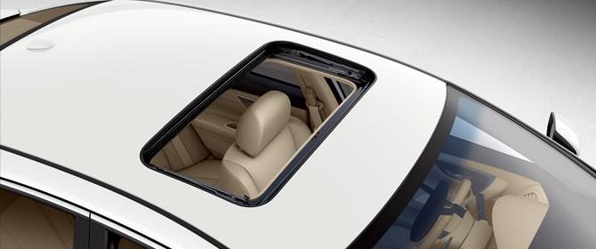Bán Nissan Teana đời 2013, màu đen, nhập khẩu