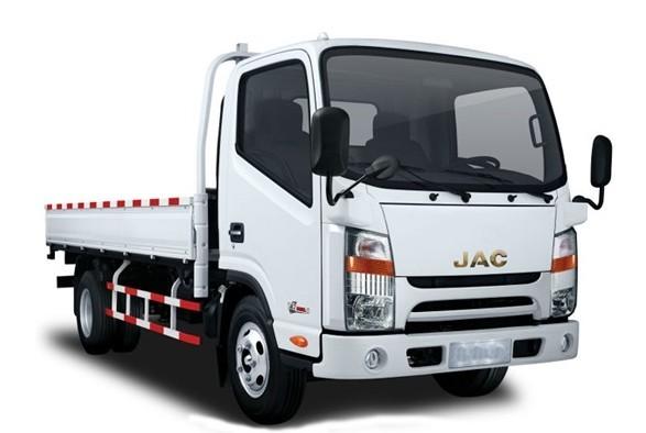 Cần bán xe tải  khác năm 2016, xe nhập, giá 395tr