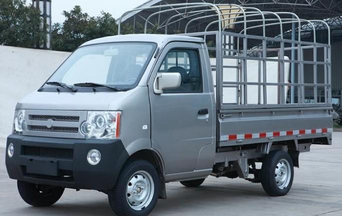 Bán ô tô xe tải  năm 2016, nhập khẩu chính hãng, 150 triệu