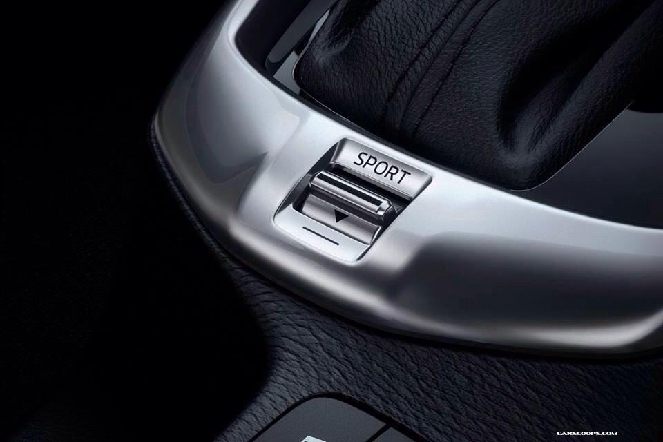 Cần bán xe Mazda 2 1.5AT đời 2016, màu nâu, giá chỉ 590 triệu