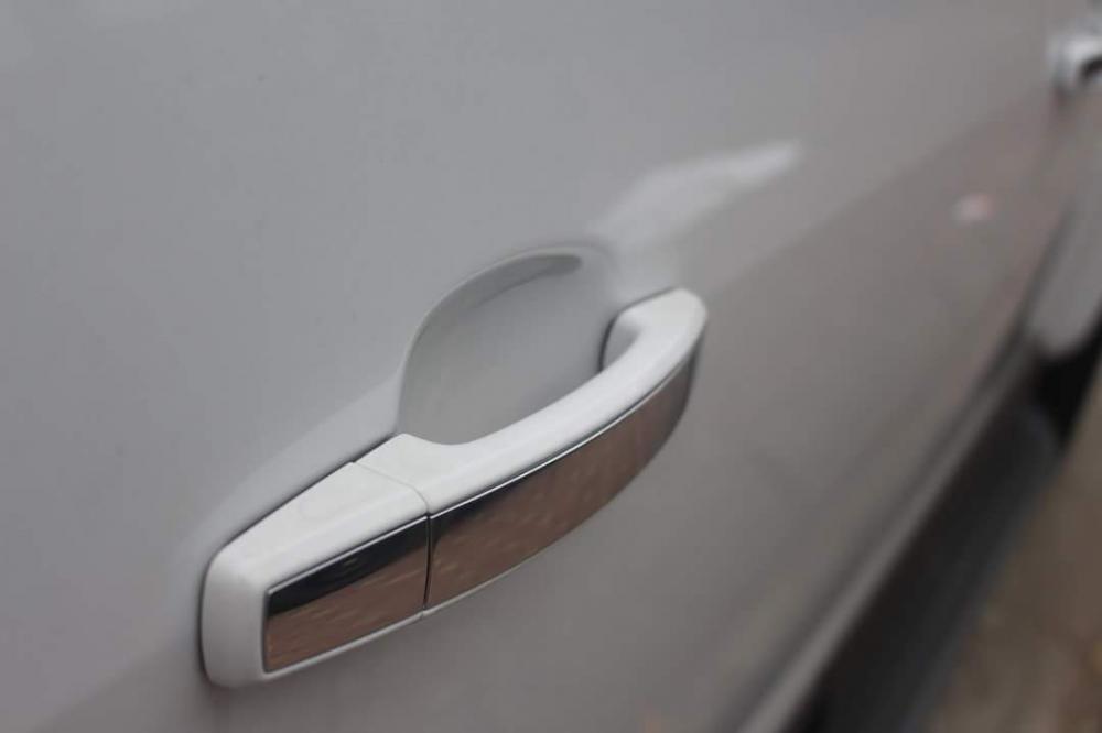 Bán ô tô Chevrolet Colorado 2017, xe nhập, có xe giao ngay. HỖ TRỢ TRẢ GÓP. GIÁ TỐT LH 0962951192
