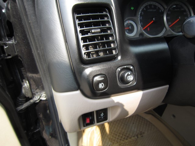 Bán ô tô Ford Escape 2008, màu đen giá cạnh tranh