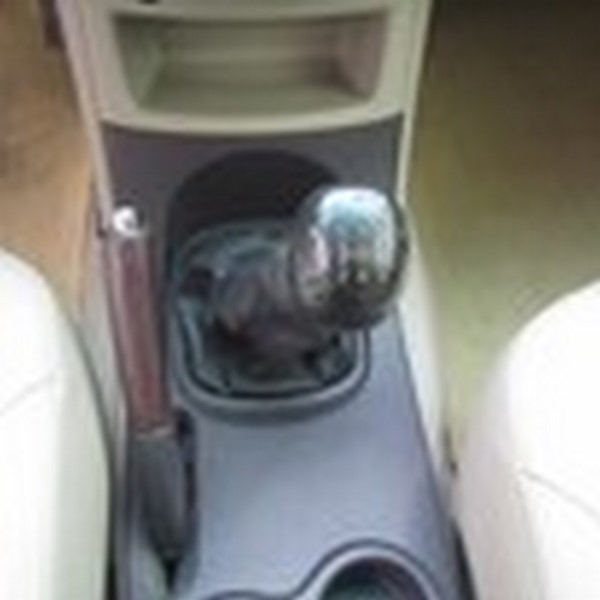 Cần bán xe Mitsubishi Zinger 2009, màu bạc giá cạnh tranh