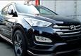 Hyundai Santa Fe tặng 20 triệu và nhiều chương trình khuyến mãi khác (0977860475)