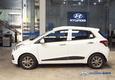 Hyundai i10 2016 nhập. mới giá ưu đãi, tặng gói bảo dưỡng 1 năm tại Hyundai Bà Rịa Vũng Tàu