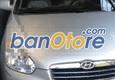 Cần bán gấp Hyundai Verna đời 2009, màu bạc, nhập khẩu chính hãng, giá 285tr