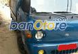Bán ô tô Hyundai Porter H100 1T25 đời 2000, màu xanh lam