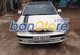 Bán Daewoo Nubira sản xuất 2002, chính chủ, 130tr