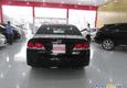 Cần bán Honda Civic 2009, màu đen, số sàn