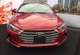 Hyundai Elantra 2017 mới, tặng 10 triệu + bảo hiểm thân xe + 1 năm bảo dưỡng tại Hyundai Bà Rịa Vũng Tàu (0938083204)