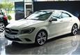 Mercedes CLA200 model 2017 giá tốt giao ngay HOT