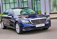 Mercedes E200 model 2017 đủ màu giao ngay HOT