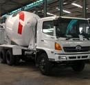 Cần mua xe tải hino 16 tấn FL 16T thùng mui bạt, gắn cẩu, gắn bồn = Mua xe tải hino FL 16 tấn giá 1 tỷ 580 tr tại Tp.HCM