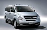 Cần bán Hyundai Starex 2.5 9 chỗ đời 2015, xe nhập, giá 930tr giá 930 triệu tại Hà Nội