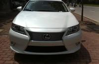 Bán Xe Lexus ES300h model 2014,xe mới nhập khẩu giá 2 tỷ 500 tr tại Hà Nội