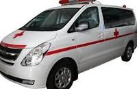 Cần bán Hyundai Starex 2.4 MT đời 2015, màu trắng, nhập khẩu, 655 triệu giá 655 triệu tại Hà Nội