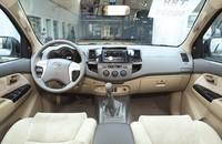 Bán ô tô Toyota Fortuner đời 2013, màu bạc, xe nhập, giá 875tr giá 875 triệu tại Tp.HCM