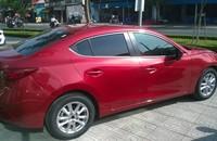 Mazda Gò Vấp bán xe Mazda 3 All New 2015, nhiều màu, giao xe ngay, nhiều chương trình hỗ trợ trong tháng giá 728 triệu tại Tp.HCM