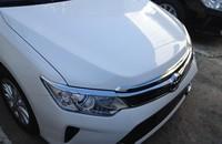 Toyota Camry 2015 2.0E giao xe ngay giá bán hợp lý nhất giá 1 tỷ 99 tr tại Tp.HCM
