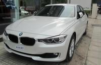 BMW 320i 2015 - nhập khẩu nguyên chiếc từ Đức, sang trọng và đẳng cấp giá 1 tỷ 439 tr tại Tp.HCM