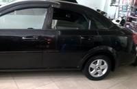 Daewoo Lacetti đời 2011, nhập khẩu nguyên chiếc, giá 330tr cần bán giá 330 triệu tại Tp.HCM