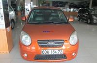 Cần bán Kia Morning đời 2009 - LH ngay 0969410638 giá 230 triệu tại Đồng Nai