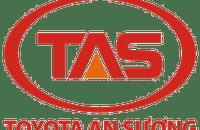 Toyota An Sương xả hàng Camry dịp cuối năm, khuyến mãi lên đến 50 triệu giá 1 tỷ 120 tr tại Tp.HCM