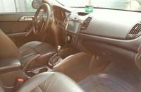 Bán ô tô Kia Forte đời 2013 còn mới, 545Tr giá 545 triệu tại Tp.HCM