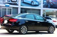 Mình cần bán ô tô Kia Forte S 1.6MT đời 2013, màu đen giá 492 triệu tại Tp.HCM