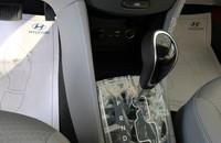 Bán xe Hyundai Accent đời 2015, màu bạc, giá 580tr giá 580 triệu tại Hà Nội