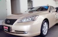 Bán Lexus ES 350 đời 2006 - LH ngay 093 215 6198 giá 1 tỷ 230 tr tại Tp.HCM
