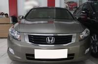 Bán Honda Accord EX, xe đảm bảo nguyễn bản 100% giá 790 triệu tại Hà Nội