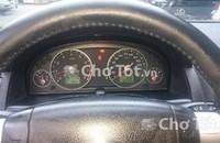 Cần bán xe Ford Mondeo đời 2004, nhập khẩu chính hãng, xe gia đình giá 360 triệu tại Tp.HCM