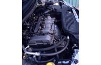 Mazda Premacy 7 chỗ số tư động giá 285 triệu tại Tp.HCM