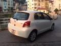 Xe Toyota Yaris 2010 - 595 triệu giá 595 triệu tại Hà Nội