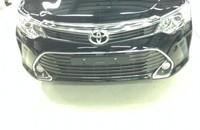 Cần bán Toyota Camry Q đời 2015, giảm giá lớn, giao xe ngay giá 1 tỷ 414 tr tại Hà Nội
