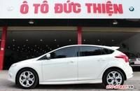 Cần bán Ford Focus S đời 2014 giá 700 triệu tại Hà Nội