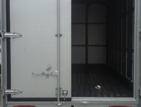 Bán xe Kia Frontier 140 đời 2017, màu trắng tải trọng 1.4 tấn