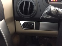 Chevrolet Aveo 1.5 LTZ với thiết kế ấn tượng, mặt lưới tản nhiệt lớn