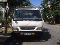 Bán Vinaxuki 3500TL đời 2007, màu trắng còn mới