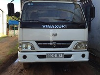 Bán ô tô Vinaxuki 3500TL năm 2012