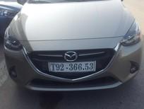 Mazda 2 All New 1.5 Hatchback 2015 giá tốt nhất Hà Nội
