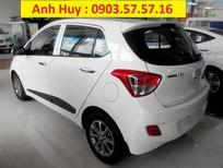 Hyundai Đà Nẵng, Giá xe oto hyundai I20 đà nẵng, i20 mới đà nẵng, Hotline: 0903.57.57.16