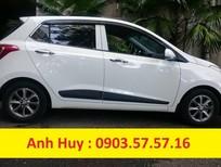 Hyundai Đà Nẵng, giá xe ô tô  Hyundai I20 Đà Nẵng, i20 mới Đà Nẵng, hotline: 0903.57.57.16
