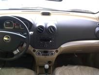 Cần bán Chevrolet Aveo LTZ 2017