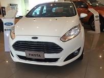 Giao ngay Ford Fiesta 1.5L Titanium giá tốt nhất