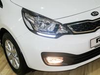 Bán Kia Rio Sedan số tự động, số sàn 2016, giá tốt 0984.955.015 - Kia Cầu Diễn Hà Nội