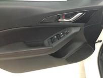 Cần bán xe Mazda 3 Skyactive đời 2015, màu trắng